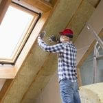 5 Home Remodeling Trends to Watch Out for in 2019